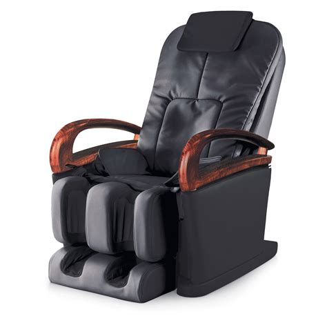 electric recliner chairs costco recliners recliners for sale