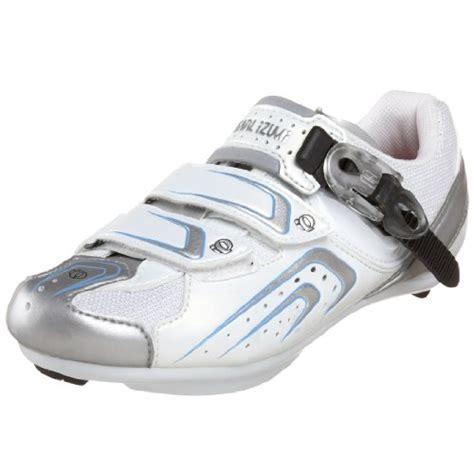 pearl izumi road bike shoes pearl izumi s race road cycling shoe bike shoes sale
