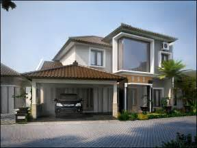 Renovating A House by Renovation House