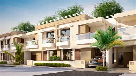 buy house in kolkata 100 bungalow in kolkata residential properties