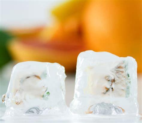 lod wka whirlpool z kostkarka lod 243 wka side by side najlepsze lod 243 wki
