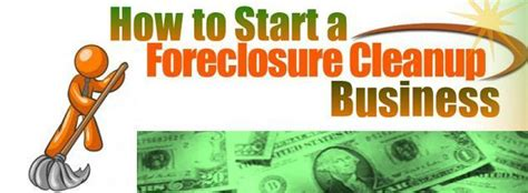 how to clean ins foreclosure insurance phlet get the right foreclosure cleaning insurance right from the