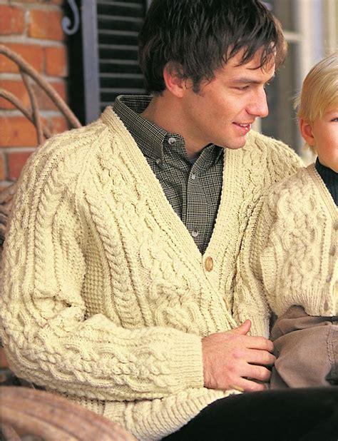 pattern grace cardigan yarnspirations com patons dad s cardigan patterns
