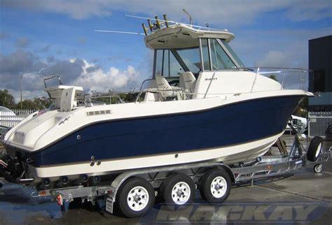 fiberglass boat repair mackay photo gallery mackay trailers