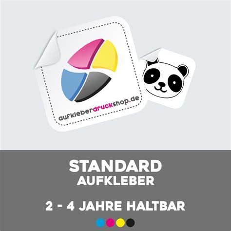 Autoaufkleber Auf Rechnung by Aufkleber Shop Sticker Shop Aufkleber Bestellen