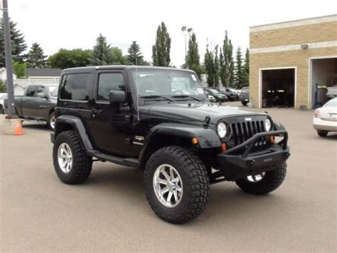 Best 35 Tires For Jeep Wrangler Best 25 35 Inch Tires Ideas On Jeep Wrangler