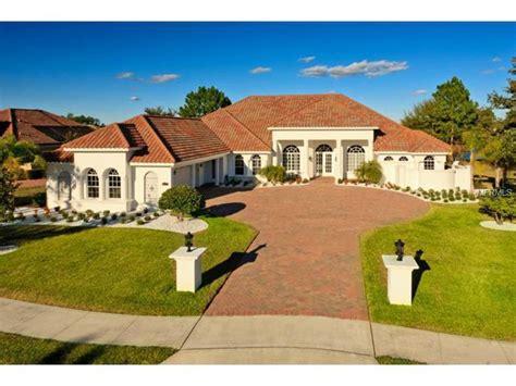 houses for rent mount dora fl 2009 castelli blvd mount dora fl 32757 home for sale and real estate listing