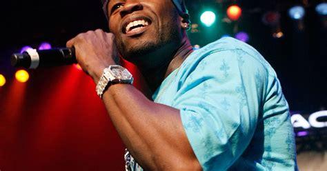 Majalah Rolling Nov 2007 50 Cent Vs Kanye West rolling cover story features 50 cent rolling