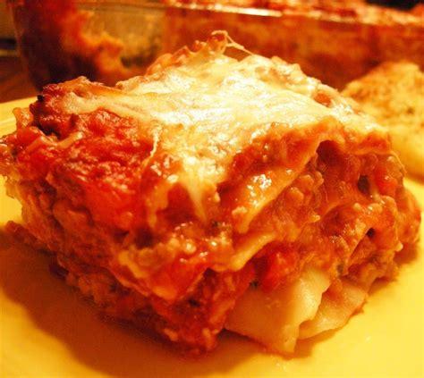 cucinare lasagne lasagne al rag 249 sardo ricette di sardegna cosa cucino