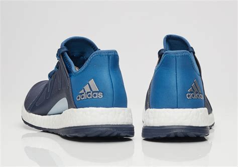 adidas pure boost 2017 adidas pure boost xpose february 2017 releases
