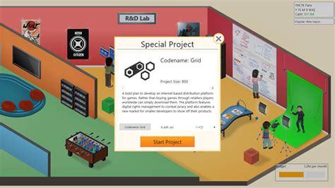 mod game dev tycoon mac game dev tycoon macgamestore com
