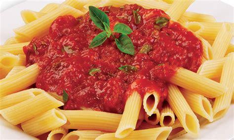 laras de sal beneficios receita de molho de tomate manjeric 227 o