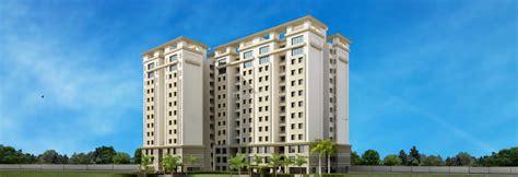 buy house in vadodara gujarat buy and sale house vadodara buy residential property in