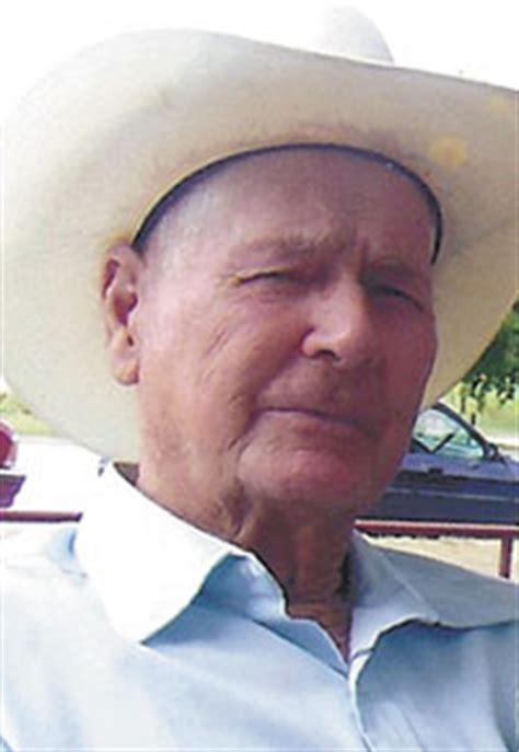 2011 r z