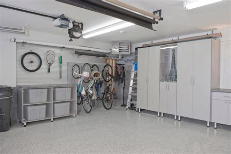 large garage plans large garage storage ideas garage storage ideas plans