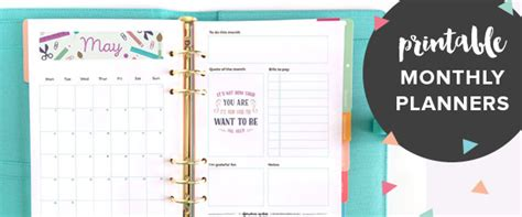 make every day a weekly planner for creative thinkers with techniques exercises reminders and 500 stickers to do books printable s day card gift guide