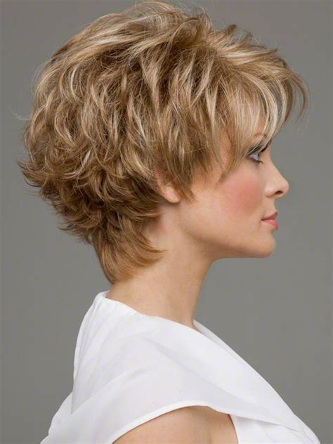 permed hairstyles women over 60 25 best ideas about short hair wigs on pinterest short