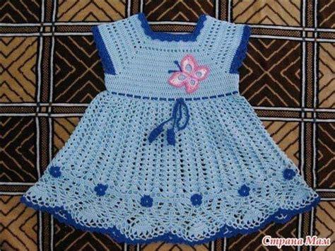 imagenes y patrones de vestidos tejidos para nias patrones vestidos tejidos a crochet para ni 241 as