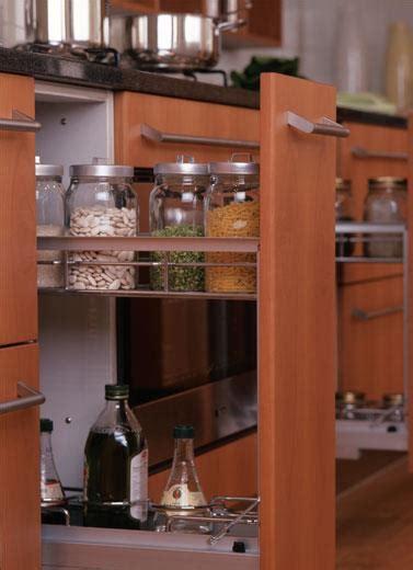 Rak Dapur Serbaguna Tempat Pisau Garpu Sendok 5 beda ruang beda lacinya