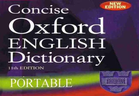 concise oxford english dictionary free download full version for android thesaurus spellcheck downloadable software cove41