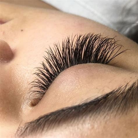 the best lashes 10 best ideas about eyelash extensions on
