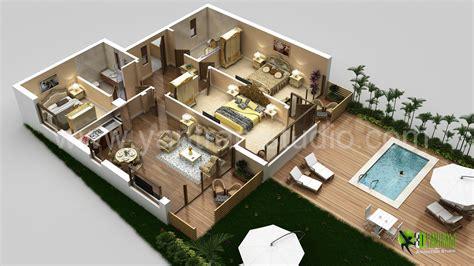 home design 3d import plan 3d floor plan designs yantramstudio yantram animation