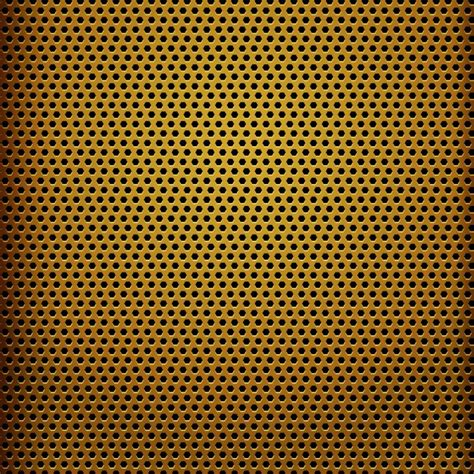 metal pattern ai modern yellow metal texture vector free download
