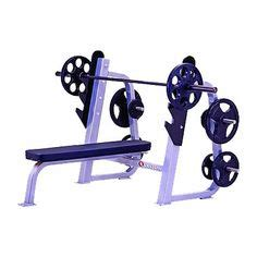 olympic bench press rules 1000 images about olympic bench sets on pinterest bench