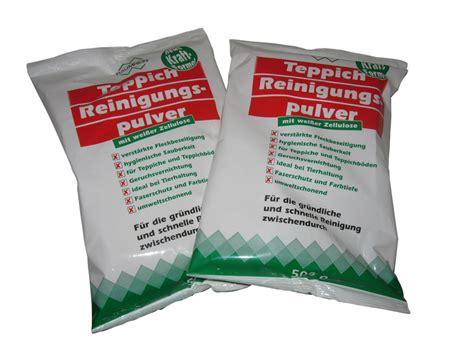 rug cleaning powder 2kg rug cleaning powder carpet foam carpet powder for many vacuum cleaner ebay