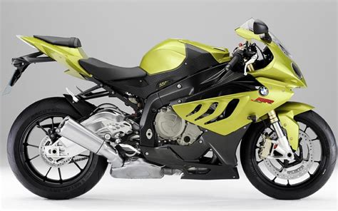 bmw s1000rr msrp 2011 bmw s1000rr news reviews msrp ratings with