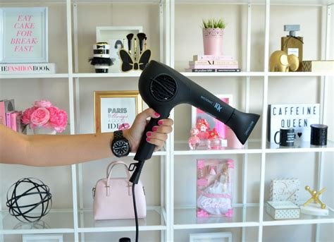 Bio Ionic Travel Hair Dryer Reviews bio ionic 10x ultralight speed dryer review canadian