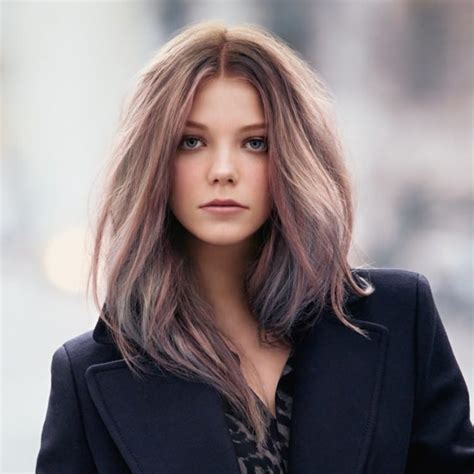 regis hair colors pastel hair trends wella instamatic instamatic at regis
