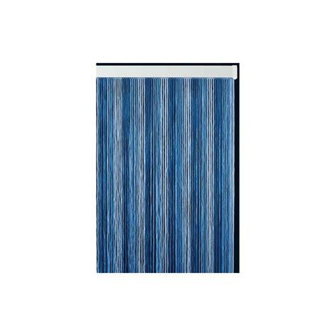 tende porte tende in cordino 120x240 tendine porte e finestre
