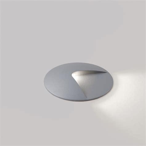 logic f1 products delta light