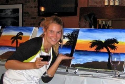 paint nite nyc 32 50 for one ticket to paint nite nyc 65 value