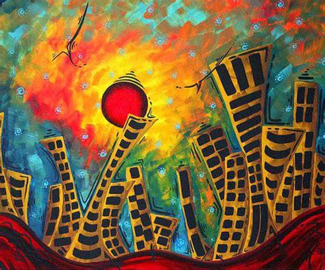 imágenes abstractas y figurativas cuadros modernos pinturas y dibujos cuadros modernos