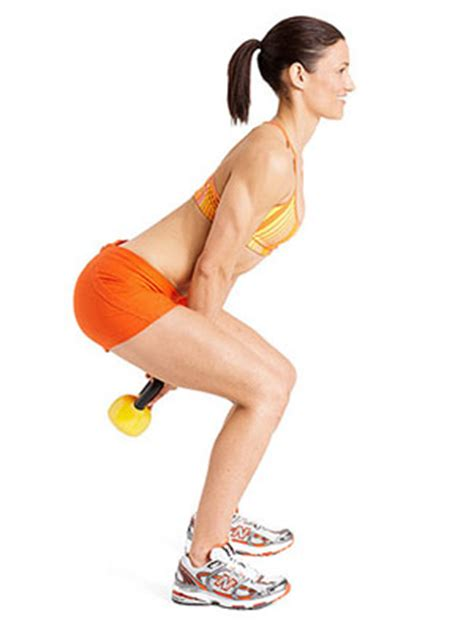kettlebell swing alternative 12 most effective exercises for slim legs and a tight