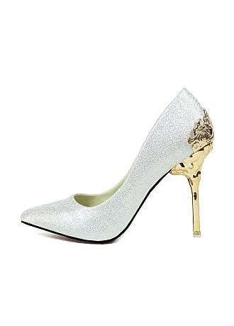 Wedding Shoes Discount by Discount Wedding Shoes Wedding Shoes Wholesale