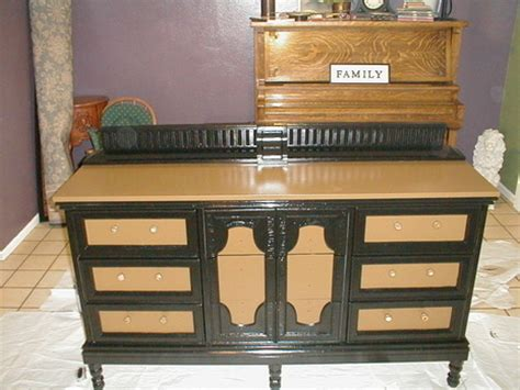 update to dresser turned into sideboard buffet 187 curbly