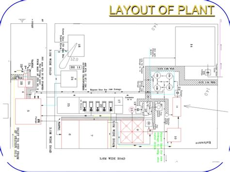 hotel plant layout hotel architecture design pdf gallery of da chang muslim