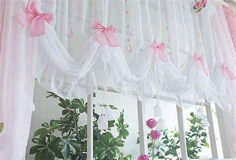 russian curtains hermosas cortinas para la cocina comentarios