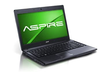 Laptop Acer 4755g I7 acer aspire 4755g intel i7 specification details