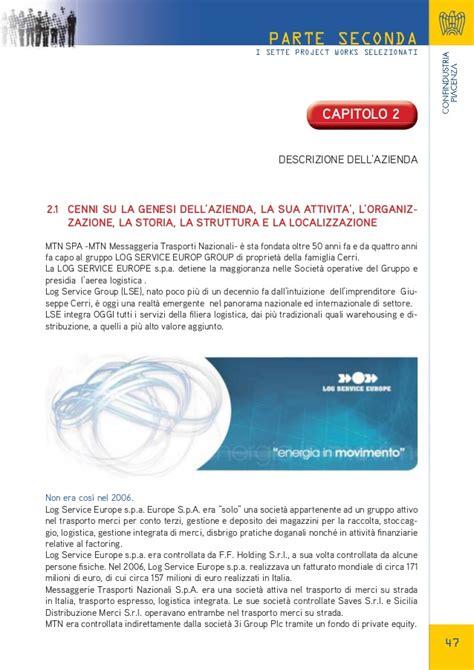 Topi Trucker Fail 5 caterpillar ruspa d9 rc modellismo
