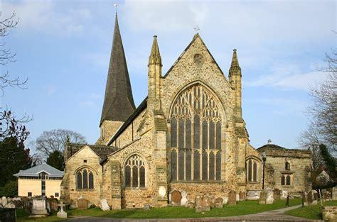 christian churches in austin
