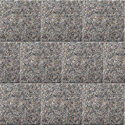 piastrelle 40x40 pavimenti da esterno ottimax