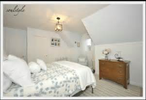 Cape Cod Bedroom Ideas Cape Cod Bedroom Traditional Bedroom Toronto By