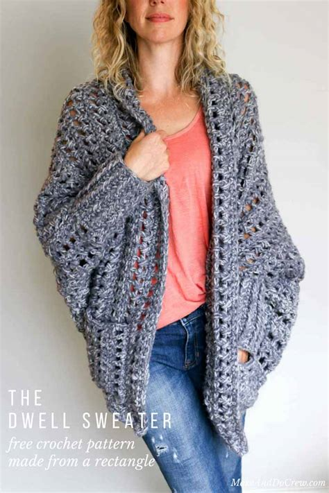 best crochet patterns of 2017 persia lou