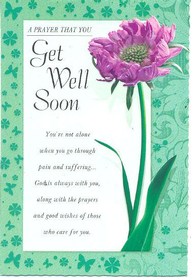 well cards take care friend n get well soon richa jain s