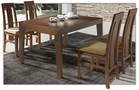 precios de mesas y sillas mesas y sillas de comedor baratas en la tienda