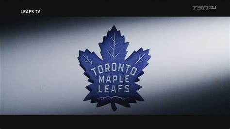 leafs logo 2017 toronto maple leafs wallpapers 2016 wallpaper cave